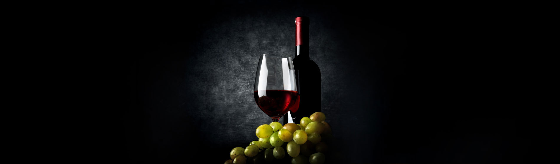Wine / Sparkling Wine